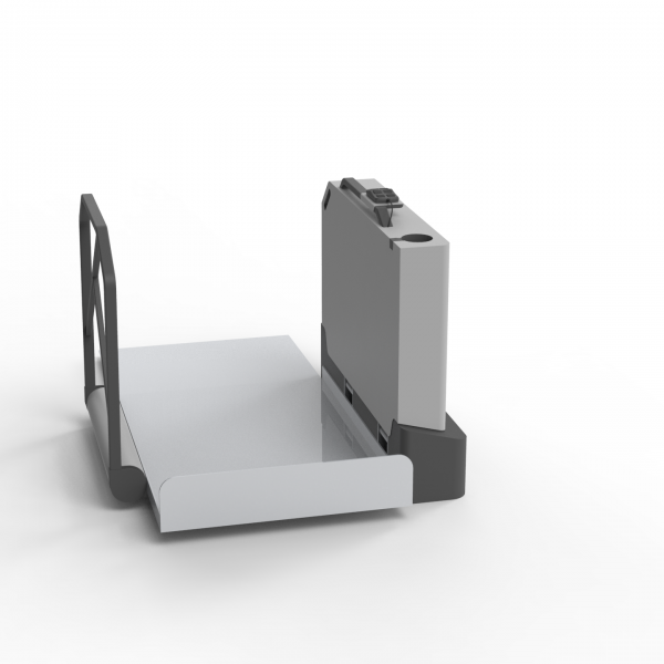 Product Rendering 3