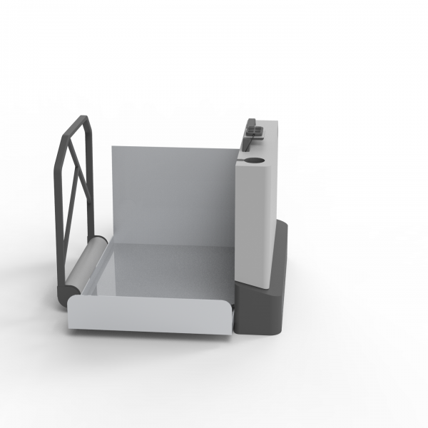 Product Rendering 5